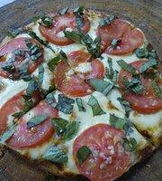 Jaja Pizzas y Algo Más