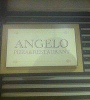Angelo Pizza&Restaurant