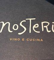 Enosteria Vino & Cucina