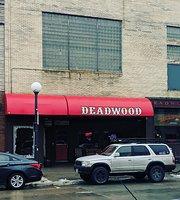 Deadwood Tavern
