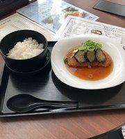 Tokyo Metropolitan Government Restaurant