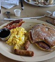 the 10 best breakfast restaurants in del rio tripadvisor rh tripadvisor com