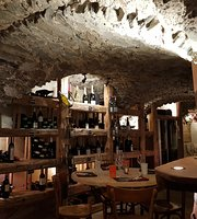 Cave des Lys