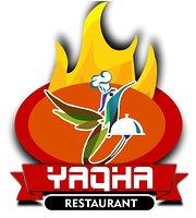 Yaqha Restaurant