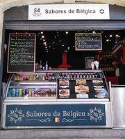 Sabores De Belgica