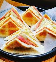 WeiShi Guan Restaurant