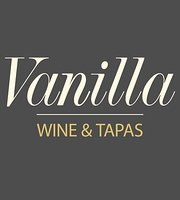 Vanilla Wine & Tapas Bar