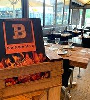 Baskonia Restaurant