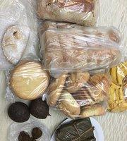 Panaderia San Antonio Lo de Cuchi Cuchi