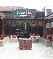Dolce Vita Bali