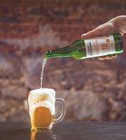 Pivovar Kamenice nad Lipou