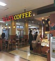 Tully'S Coffee Shinshu University Hospital