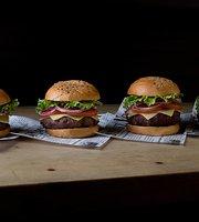 Steakburger Preciados