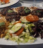 Fener's Restaurant