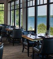 The Grandview Restaurant