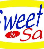 Sweet & Salty Creperie