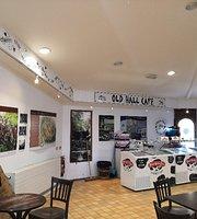 Old Hall Cafe