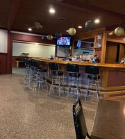 M-89 Sports Bar and Grill