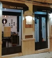 Tasca Maria
