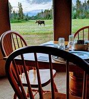 Glacier Bay Country Inn Restaurant