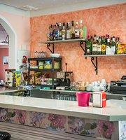 Restaurante Hostal La Pastora