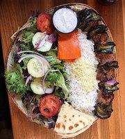 THE 10 BEST Restaurants Near Irvine Barclay Theater in