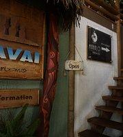 Restaurant Mahalo Rapa Nui