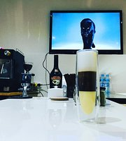 Black Panther Coffee Company