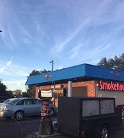 Tubby's Q and Smokehouse