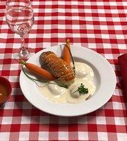 Broc's Italian Market & Cafe'