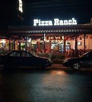 Pizza Ranch Fortuna