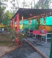 La Habh Restro Lounge