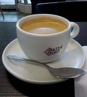 TJay's Cafe