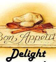 Bon Appetit Delight