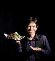 DID - Dine in the Dark