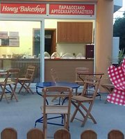 Honey Bakeshop