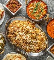 Lahore food