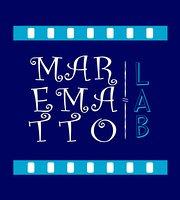 Mare Matto Lab