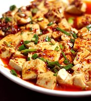 Chinese Restaurant Zhong Hua