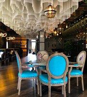Oyster Restaurant Morya