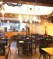 Habana Cafe & Gastro Bar