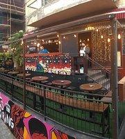 Fifty Local Pub