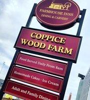 Coppice Wood Farm