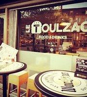 Le Toulzac