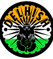 Delhish Vegetarian Kitchen
