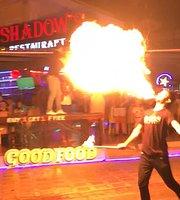 Shadows Restaurant & Dance Bar