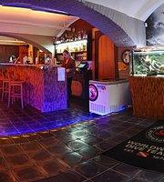 Café Bar MANTA