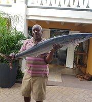 Taste My Aruba