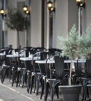 Restaurant Ulivo