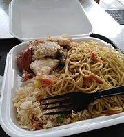 Cebu Lechon & Grillhouse